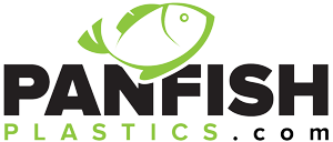 Panfish Plastics